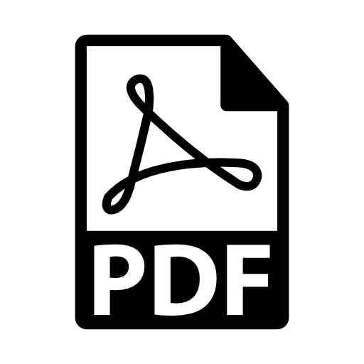 Rapport d'activités Arrimages 2018